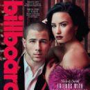 Demi Lovato - 454 x 590