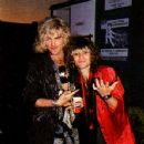 Robbin Crosby & Jon Bon Jovi - 352 x 493