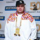Fat Joe - 426 x 600