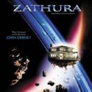 John Debney - Zathura