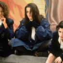 The Craft (1996) - 454 x 303