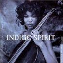 Sacred Spirit Album - Indigo Spirit
