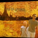 MGM's City of Ghosts - 2003 - 454 x 340