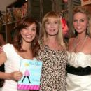 "Skye Hoppus' ""Rock Star Momma"" Book Party"