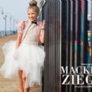 Mackenzie Ziegler – Posh Kids Magazine November 2016 Issue