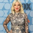 Tori Spelling – FOX Summer TCA 2019 All-Star Party in Los Angeles - 454 x 662