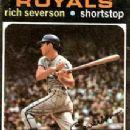 Rich Severson - 214 x 300