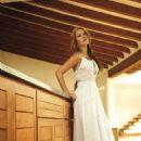 Melissa Giraldo Phax Swimwear & Daywear 2012 - 454 x 683