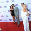 Britney Spears – 2019 Beauty Awards in Hollywood - 454 x 454