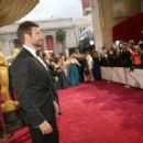 Bradley Cooper - The 86th Annual Academy Awards (2014)