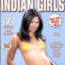 Kick Ass Chicks 43: Indian Girls