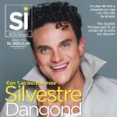 Silvestre Dangond - SI Magazine Cover [Colombia] (23 October 2020)
