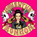 Samantha Ronson - Samantha Ronson