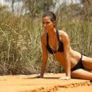 Michella Cruz - Lua Morena Swimwear - 454 x 303