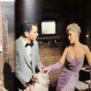 Pal Joey - Eiga no tomo Magazine Pictorial [Japan] (September 1957) - 454 x 473