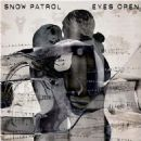 Snow Patrol - Eyes Open (+ 1 UK Bonus Track)