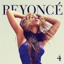 Beyoncé Knowles - 4 (Deluxe)