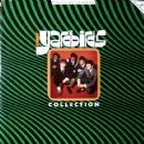 The Collector Series: The Yardbirds Collection