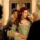 Rachel Hurd-Wood - Perfume: The Story Of A Murderer