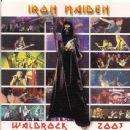 Waldrock 2003