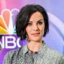 Jaimie Alexander – NBC Fall Junket 2018 in New York - 454 x 302