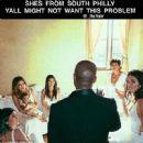 Amber Rose and Khloe Kardashian Feud on Social Media - February 16, 2015 - 454 x 450