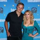 Katheryn Winnick – 2019 Entertainment Weekly Comic Con Party in San Diego - 454 x 302