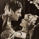 Two Lovers - Ronald Colman - 454 x 332