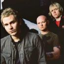 Lifehouse - Rare & Unplugged