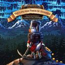 Tuomas Holopainen - The Life and Times of Scrooge