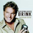 Bernhard Brink Album - Verdammt direkt