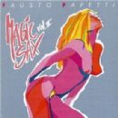 Fausto Papetti - Magic Sax, Volume 2