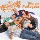 Rbd - Hits Em Português