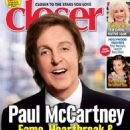 Paul McCartney - Closer Magazine Cover [United States] (30 May 2016)