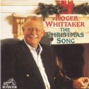 Roger Whittaker - The Christmas Song