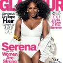 Serena Williams - 454 x 626