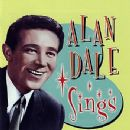 Alan Dale - Alan Dale Sings