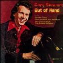 Gary Stewart (singer) - Out of Hand