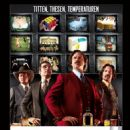 Anchorman 2: The Legend Continues - 454 x 642