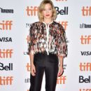 Lea Seydoux – 'Kursk' Photocall – 2018 Toronto International Film Festival