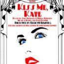 Kiss Me Kate - 300 x 450