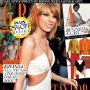 Taylor Swift - 454 x 600