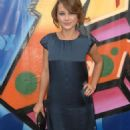 Olesya Rulin - Teen Choice Awards 2007