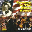 Claude King - 408 x 408