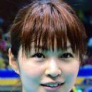 Saori Kimura - 454 x 610