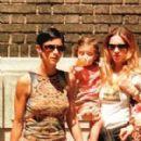 With Ingrid Casares - 280 x 470