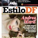 Andrea Martí - 454 x 555