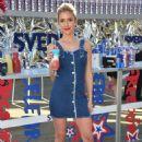 Kristin Cavallari – Svedka Red, White, and Booze BBQ event in Los Angeles - 454 x 681