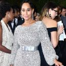 Tracee Ellis Ross   : 69th Annual Primetime Emmy Awards - 383 x 600
