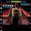 Gypsy Original 1973 London Cast Starring Angela Lansbury - 454 x 437